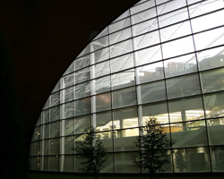 New Law School